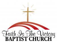 FVC-CO_logo1.jpg
