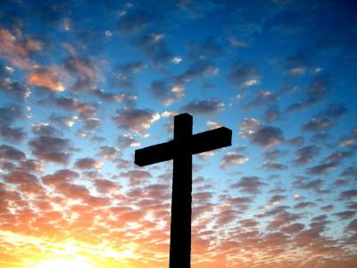 sunsetcross.jpg
